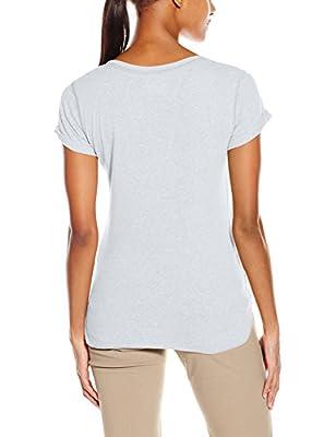 Columbia Women's Trail Shaker Shorts Sleeve Shirt