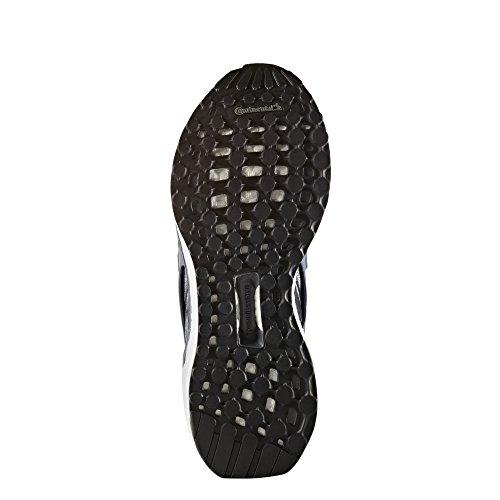 de Azul W Boost Morsup Running Energy para Tinley Corsen Morado Mujer Zapatillas adidas xZqOa4w