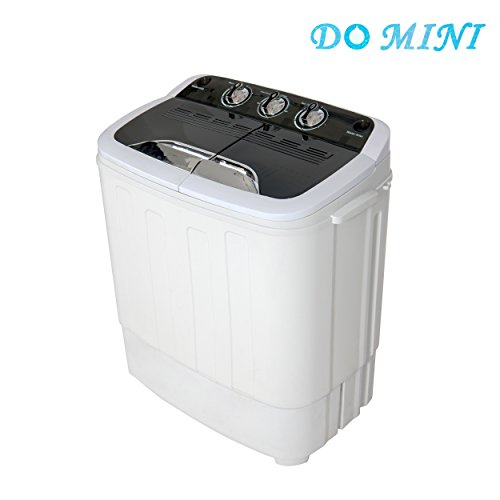 do-mini-portable-compact-twin-tub-123ibs-capacity-washing-machine-and-spin-dryer
