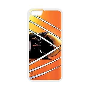 SOUL EATER Motorola G Cell Phone Case White ijpf