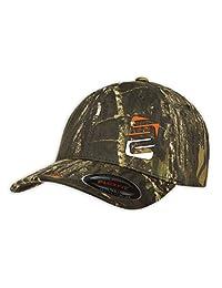 SafetyShirtz Men's Hat