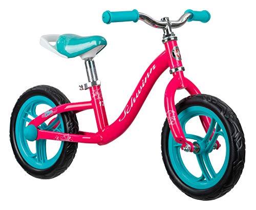 Schwinn Elm Girls Bike for Toddlers and Kids 1