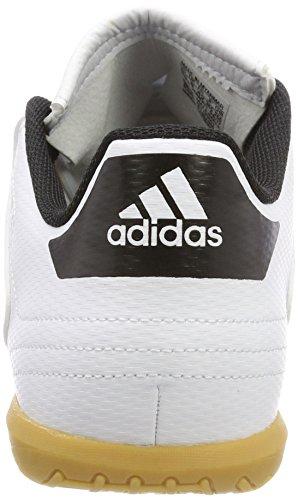 Zapatillas 4 Ormetr In Sala Hombre Negbas Adidas fútbol Copa para Ftwbla Blanco 18 Tango 000 de w1t6XBqW