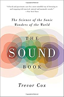 The Science Of Sound Rossing Pdf