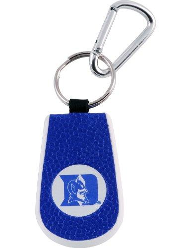 Duke Blue Devils Team Color Basketball -
