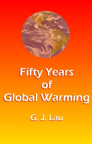 Fifty Years of Earth-observation Satellites