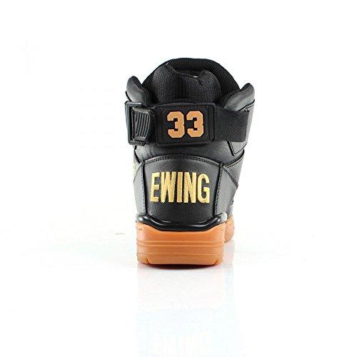 EWING ATHLETICS Ewing 33 Hi