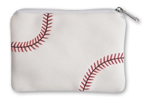 baseball-coin-purse