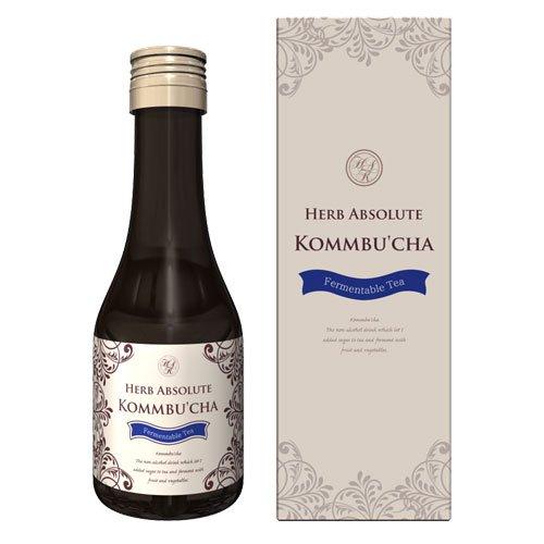 konbucha-kombucha-herbs-absolute-configuration-booker-300ml