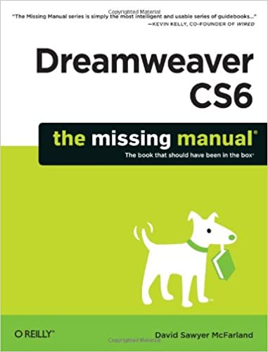 templates dreamweaver cs5 the missing manual o 39 reilly.html