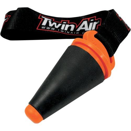 - Twin Air 177700NN Small 2-Stroke Exhaust Plug