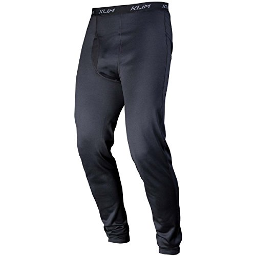 Victory Riding Pants - 4