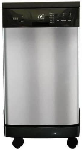 10 Best Dishwasher Sds 11