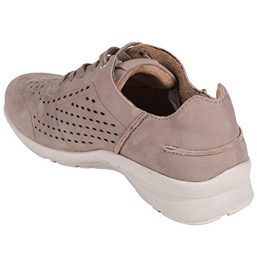 Earth Shoes serval Taupe Shoes Earth Rdqx7rOtdw