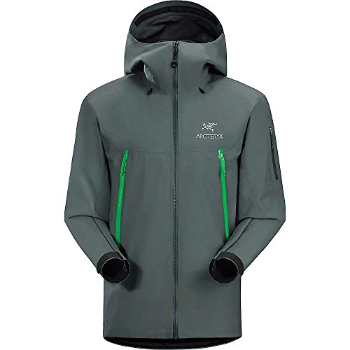 Arc'Teryx Men's Beta SV Jacket