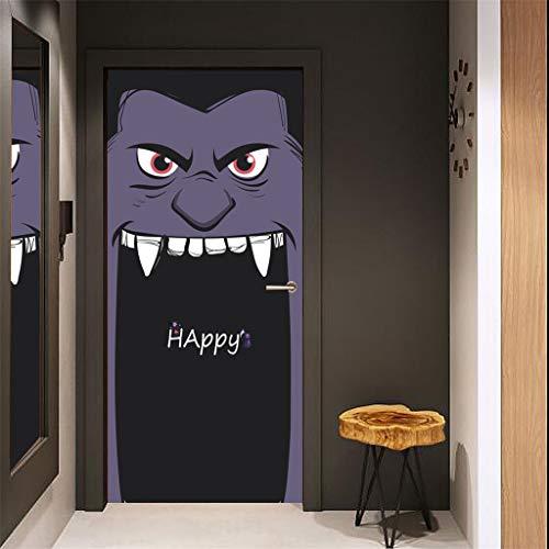 Spirit Halloween Corporate - Chenway Halloween Stickers Scrapbooking Halloween Stickers