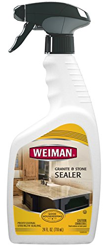 weiman-granite-stone-sealer-24-fl-oz