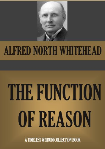 the-function-of-reason-timeless-wisdom-collection-book-700