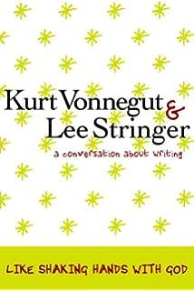 Amazon com  Conversations with Kurt Vonnegut  Literary     Vintage Books Kurt Vonnegut Jr Cat s Cradle Paperback     s Old Book  Fiction American Literature Classic Literature Satire Science Fiction