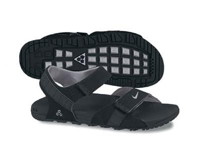 nike sandals mens uk