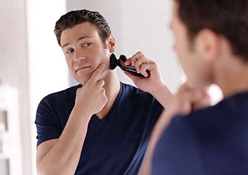 Philips RQ1150/16 SensoTouch 2D - Afeitadora: Amazon.es: Salud y cuidado personal