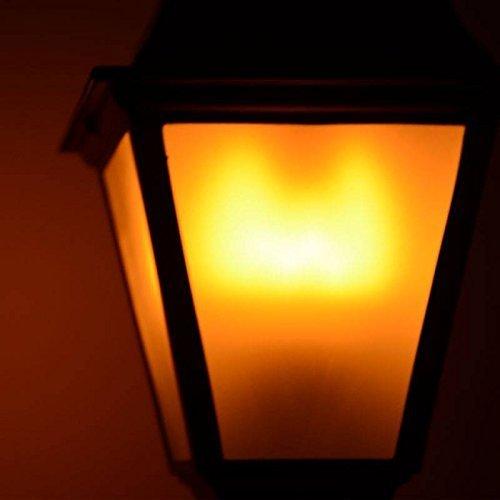 Comfortable flicker light bulbs outdoor outdoor lighting workwithnaturefo amazon eksave flickering flame bulb flame bulb led creative amazon eksave flickering flame bulb flame bulb aloadofball Images