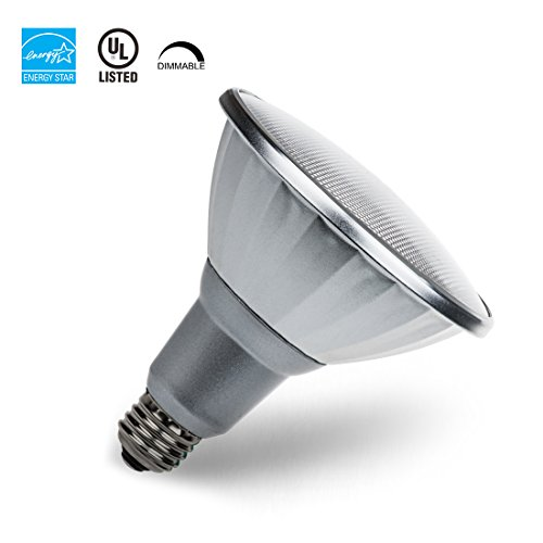 Led Outdoor Spot Light Bulbs - 1