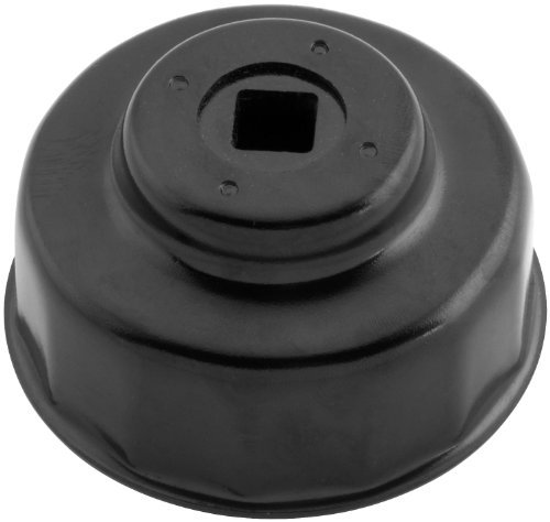 oil filter wrench 65 - 4
