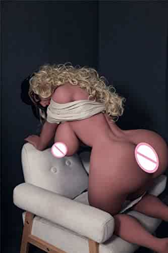 YYQUEEN YYQUEENAInflatable doll high165CM quality Live pronunciation Silicone semi solid dolls (Secret delivery)