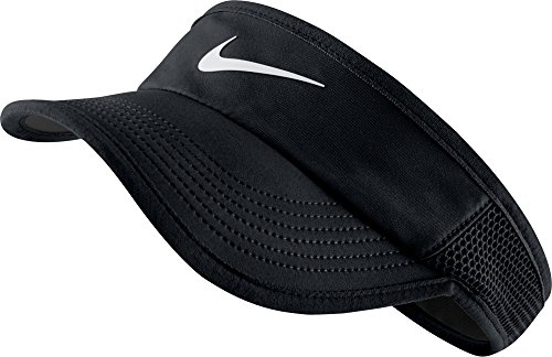 Nike Court Featherlight Tennis Visor product image