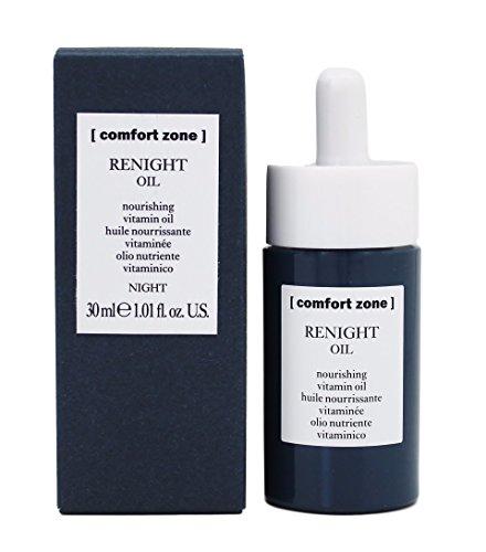 - Comfort Zone Renight Oil, 1.01 Fluid Ounce
