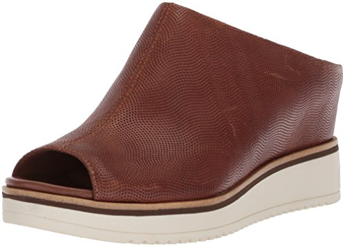 27200 Tamaris Cognac Alis Womens Tamaris Slipper Womens PIx7qB5y