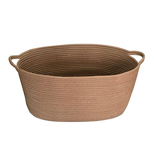 Bamboo Woven Throw (19.68