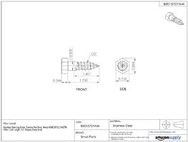 ees.HSS 20mmx1.5 Metric Taper /& Plug Tap Right Hand Thread M20x1.5mm Pitch