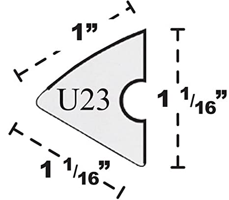 Amazon.com: U23 protectores de goma Mesa de billar de ...