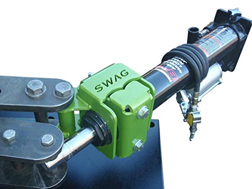 pipe bender air - 9