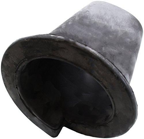 Monroe 907942 Strut-Mate Coil Spring Insulator (Mounting Kit) (Spring Mate Strut Upper)