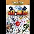 Mah-Jomino Deluxe