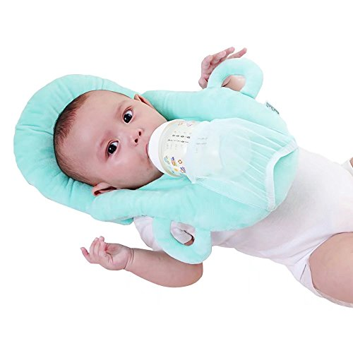 Chotobaby Nursing Pillows - Multi-Function Baby Nursing Breastfeeding Pillow Pregnancy