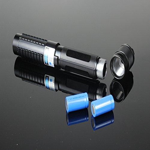 BeamQ Light Sight Blue by BeamQ
