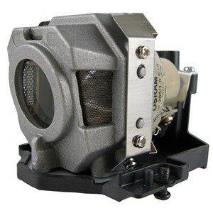 battery technology lt30lp-bti 2000hr 200w repl lamp lt30lp f/ nec lt30