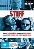 Stiff [ NON-USA FORMAT, PAL, Reg.0 Import - Australia ]