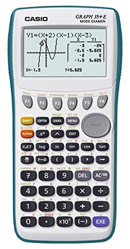 Combien de temps nous avons été datation calculatrice