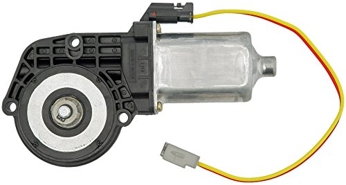 Dorman 742-253 Ford/Lincoln/Mercury Window Lift Motor Mercury Marquis Power Window Motor