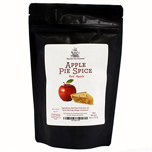 Apple-Pie-Spice-8-oz-Hand-Blended-Mixture-of-Baking-Spices-for-Apple-Pies-Desserts-and-Dishes