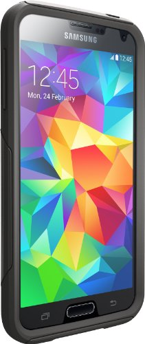 otterbox-commuter-series-samsung-galaxy-s5-case-frustration-free-packaging-black