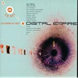 Digital Empire: Electronica's Best