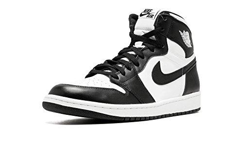 Air Jordan 1 Retro High OG - 555088 010