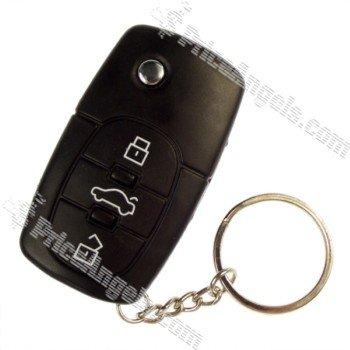 Amazon.com: shock-your-friend Choque eléctrico coche remoto ...