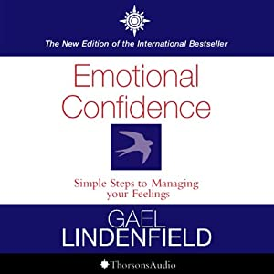 Emotional Confidence Audiobook